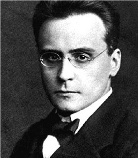 Anton Webern, a master of twentieth century chamber music