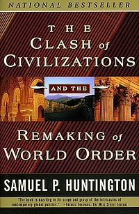 clash_civilizations