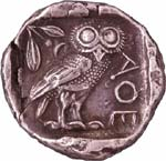 Hegel said that the owl of Minerva spreads its wings only with the setting of the sun, an appropriate image for us Occidentals.