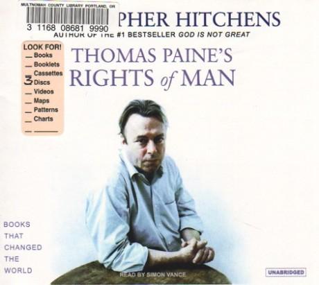 hitchens1