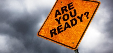 are-you-ready sign