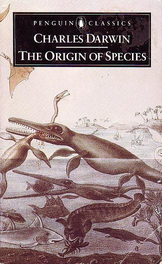 darwin_species