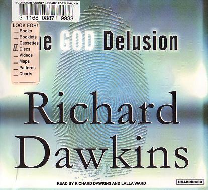dawkins_front