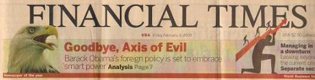 ft_axis_of_evil