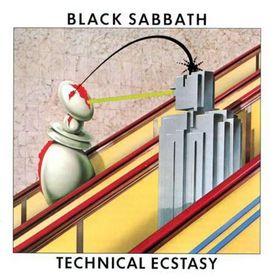 technical_ecstasy