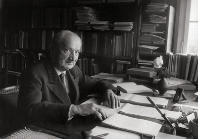 What are we to make of Heidegger? Was he a mere apologist for the Nazis, as Hegel was taken to be an apologist for Prussianism? Can the philosopher be salvaged from the ruin of the man, as one book recently put it?