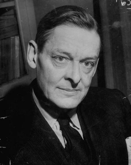 T. S. Eliot formulated an historical principle on the avoidance of generalizing, which, as a general principle, is self-negating.