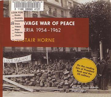 a-savage-war-of-peace