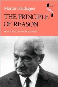 heidegger-principle-of-reason