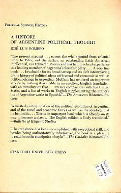 history-of-argentine-political-thought-back