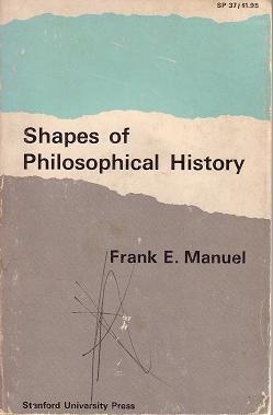 Manuel Shapes front