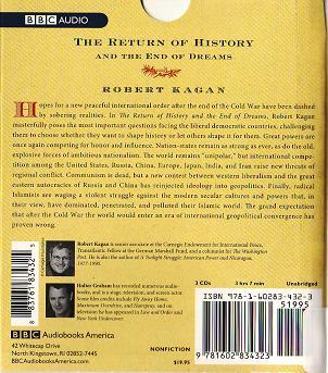 return-of-history-back