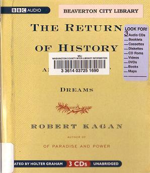 return-of-history-front