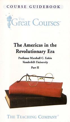 revolutionary-americas