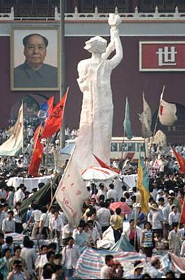 goddess-of-democracy-in-tiananmen-square