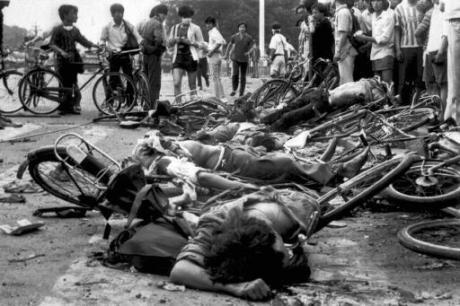 Tiananmen4