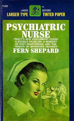 psychiatric_nurse