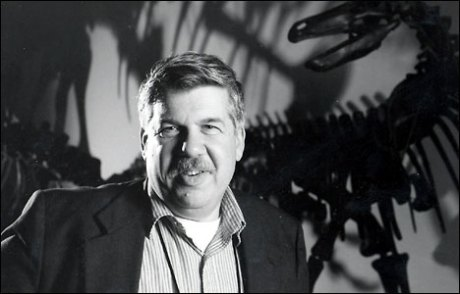 Stephen Jay Gould characterized emergent complexity as the 'long tail' of a right-skewed distribution that distracts us from the vast bulk of simple life.