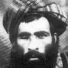 Mullah Mohammad Omar eventually led forces once sponsored by the US against the US in a stunning reversal in post-Soviet Afghanistan.