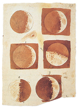 galileo_moon_phases