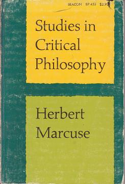 essays literary moral and philosophical