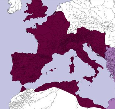 western civilization review for rome exam Ruled rome - was assassinated by peers in 44 bc muhammad founder of islam  western civilization i final exam review western civilization review for rome exam.