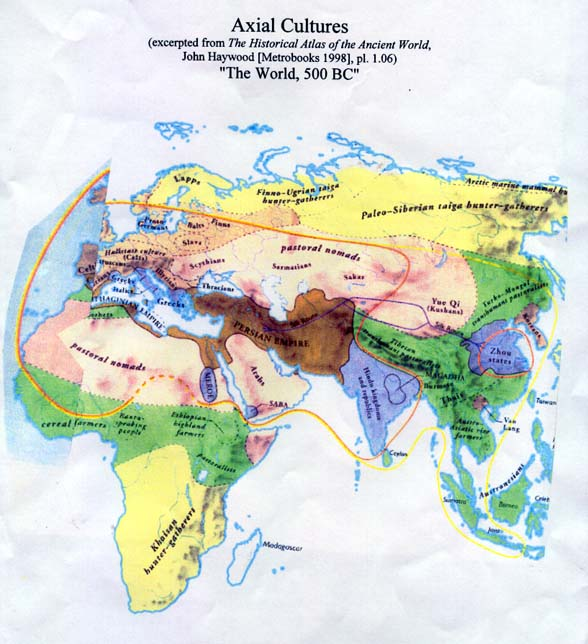 https://geopolicraticus.files.wordpress.com/2010/08/axial-cultures-map.jpg