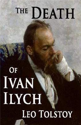 the death of ivan ilych analytical essay