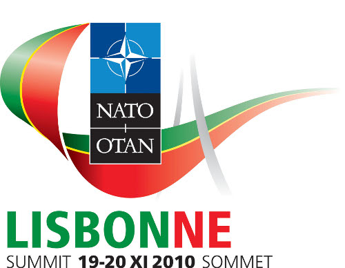 I'm writing a really long research paper about NATO and its need for reform or abolishment....?
