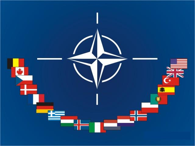 NATO Is Indeed Obsolete - Schirach Report