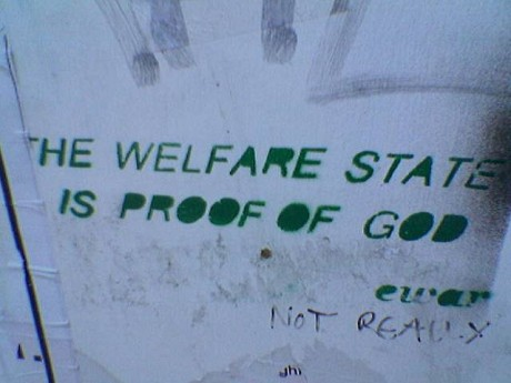 the-welfare-state-is-proof-of-god