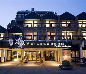 http://geopolicraticus.files.wordpress.com/2011/06/bilderberg-hotel.jpg?w=460