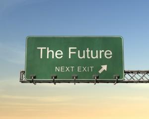 future-next-exit