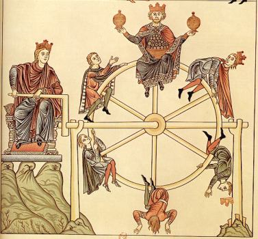 wheel_of_fortune_Hortus_Deliciarum.jpg