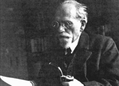 Edmund Husserl wanted philosophy to become a rigorous science.