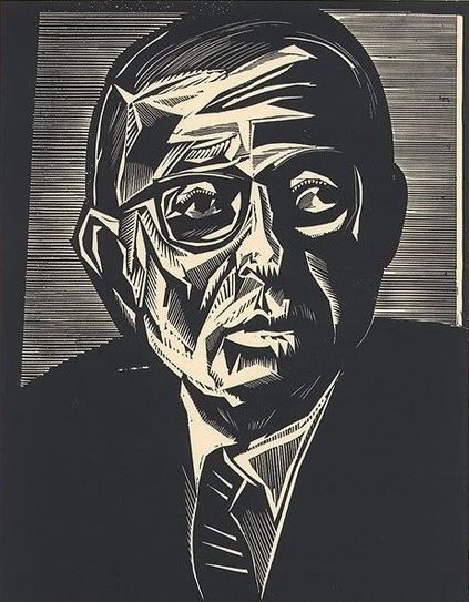 sartre existentialism and humanism pdf