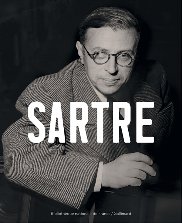 Dissertation libert sartre