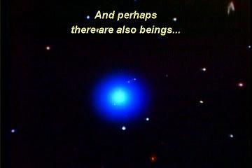 cosmos 14