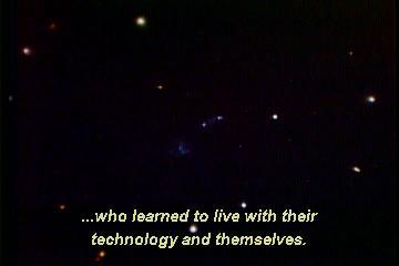 cosmos 15