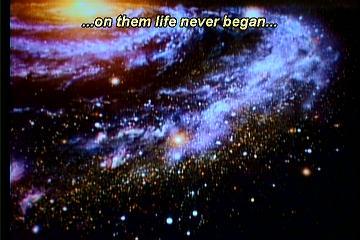 cosmos 8