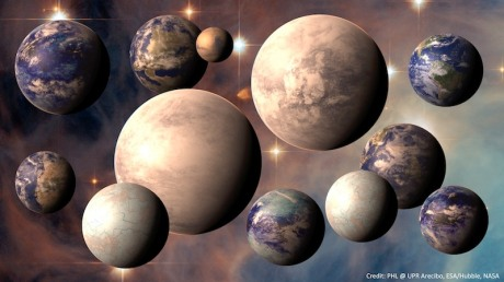 exoplanets-many-habitable-worlds