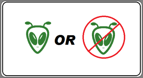 alien excluded middle 2