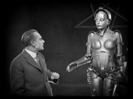 maria_the_robot