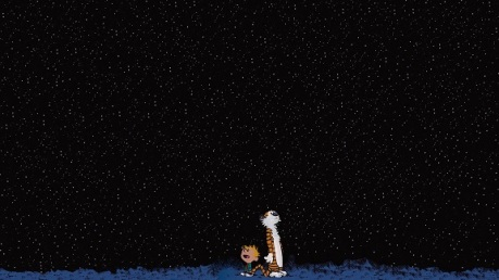 calvin-and-hobbes-look-at-the-stars small