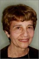Edith Wyschogrod