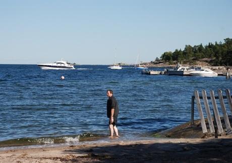 Sandhamn 1 small