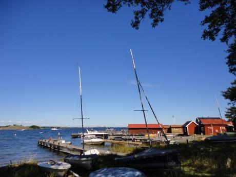 Sandhamn 3