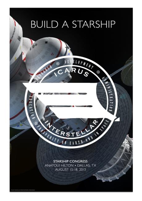 Starship_Congress_poster.Kubrick