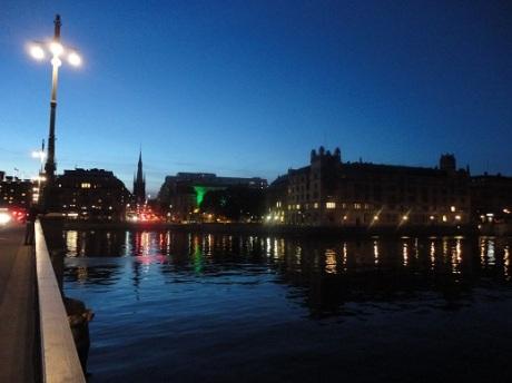 Stockholm 19