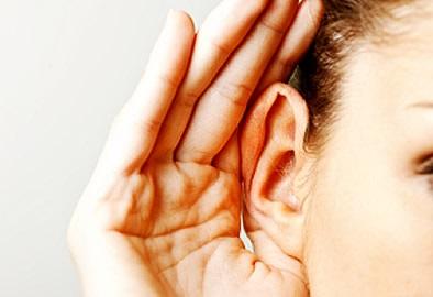 Listen-very-carefully
